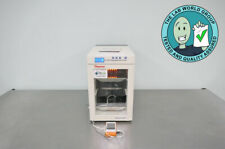 Thermo Heratherm Imc18 Benchtop Incubator With Warranty See Video