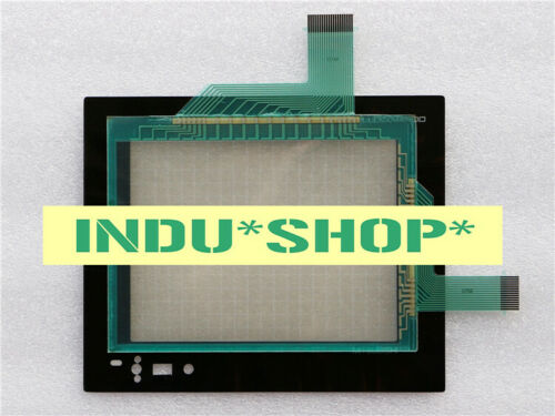 NEW FOR Mitsubishi GOT1000 GT1550-QLBD GT1115-QSBD touch screen protective film