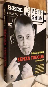 Lasse-Braun-Senza-Tregua-Autobiografia-Porno-Cinema-Playmen-Hustler-Larry-Flynt