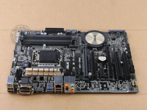 ASUS Z87-C INTEL MEI DRIVER DOWNLOAD