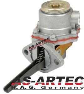 T - 306 Pompe De Charge Pour Case/ih 3055375r93-afficher Le Titre D'origine Oxqngozv-07225055-954579646