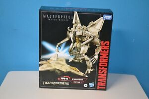 Transformers MPM-10 Masterpiece Starscream