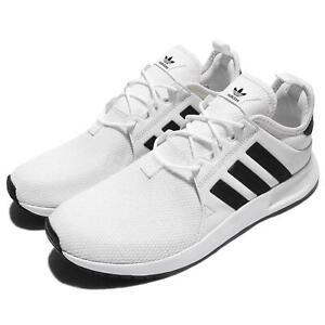 ADIDAS X_PLR CQ2406 WHITE / BLACK