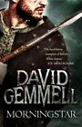 Morningstar by David Gemmell (Paperback, 2014)