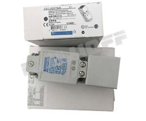 Telemecanique XSC-H207629 Proximity Sensor 12//24V