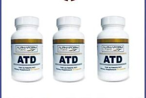 ATD-Post-cycle-therapy-PCT-from-Alphaform-Labs-60CAPS-X3-SALE-FREE-DELIVERY
