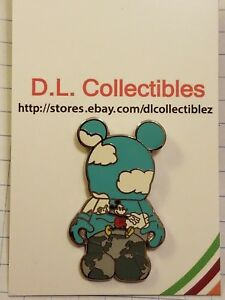 Disney-Vinylmation-Crossroads-of-the-World-Mickey-Mouse-Pin