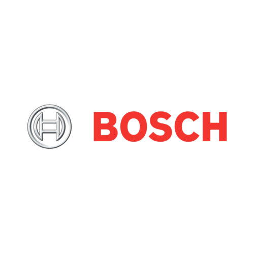 Bosch Engine Air Filter
