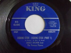 James-Brown-I-Guess-I-ll-Have-To-Cry-Cry-Cry-Just-Plain-Funk-45-Vinyl-Record