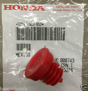 Honda Odyssey Power Steering O Ring Mm