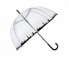 Lindy Lou Skyline Umbrella - London