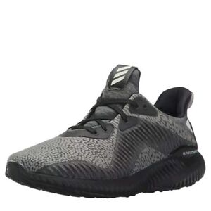 664bfb608 Image is loading NEW-Adidas-Women-s-Athletic-Sneakers-Alphabounce-HPC-