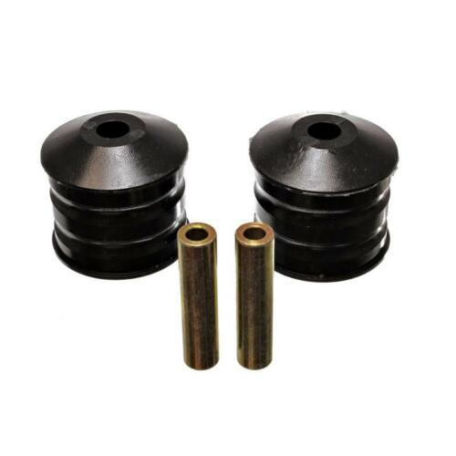 Energy Suspension Engine Mount 7.1114G; for 1995-2003 Nissan Maxima Manual