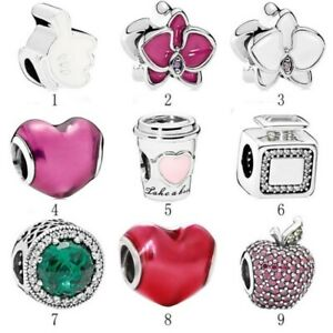 Steriling-Silver-Mickey-Iconic-Drink-to-go-Signature-Scent-Apple-Radiance-Charm