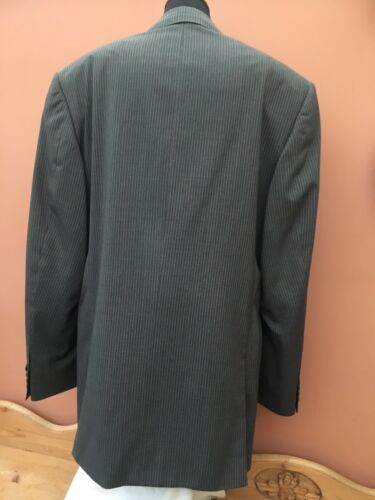 'purple Lauren 'Violet Jacket 40 Grey Label' Ralph 40 Grey Label' Jacket Lauren Ralph f4wn8