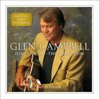 Jesus & Me The Collection by Glen Campbell CD 027072809522