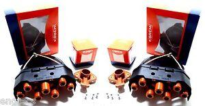 BREMI-2x-ZUNDVERTEILER-FINGER-FUR-BMW-V12-E32-E38-E31-750-i-iL-850-Ci-CSI-i-Ci