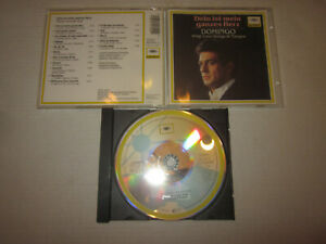 CD-placido-domingo-canta-Love-Songs-amp-tangos-es-tu-toda-mi-corazon-DGG