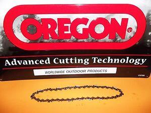 Chain Model #009 009L 018 Stihl 12? Oregon Chain Saw Repl 011 015 012 010