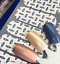 jamberry-half-sheets-host-hostess-exclusives-he-buy-3-15-off-NEW-STOCK thumbnail 117