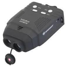 B0556377 VISORE NOTTURNO BRESSER NIGHTVISION 3X14 DIGITALE [1877400]