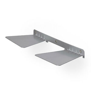 Umbra-Conceal-Invisible-Double-Book-Shelf-Nickel