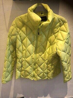 76202f3a3 Junge - Jylland | DBA - jakker og frakker til damer