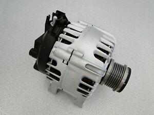 1A4062-FORD-GRAND-C-MAX-II-FIESTA-VI-FOCUS-III-Kuga-1-5-2-0-TDCi-4x4-Alternatore
