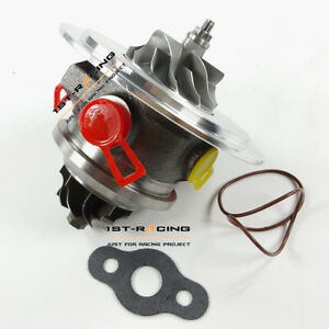 2002 saab 9-5 arc 3.0 v6 turbo specs