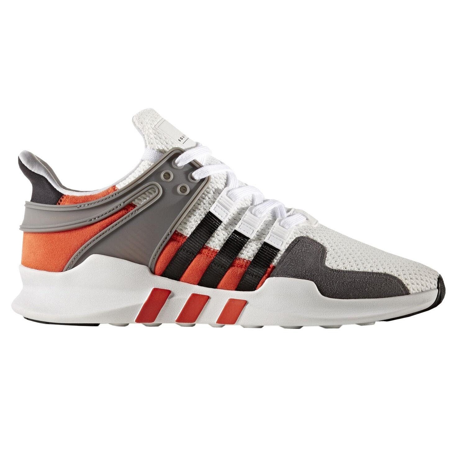 Adidas Sneaker Originals Equipment Support ADV Sneaker Adidas Sportschuhe Turnschuhe BY9584 96c447