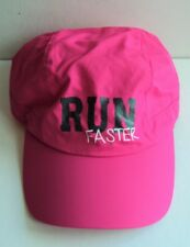 2de5d6d092a item 5 Women s American Heritage Ladies Baseball Cap Hot Pink RUN FASTER Running  HAT -Women s American Heritage Ladies Baseball Cap Hot Pink RUN FASTER ...