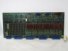 FANUC A20B-0008-0540 CONTROL MODULE CNC DI/DO INTERFACE BOARD