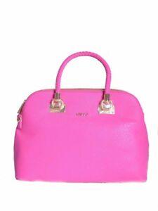 Borsa Unica Dark Col Taglia Pink Liujo Donna 6Hqdw6A