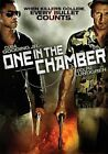One in The Chamber 0013132389592 DVD Region 1