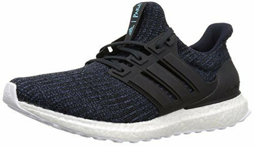 adidas Originals AC7836 hommes Ultra Bottes   Parley Running Shoe- Choose SZ/Color.