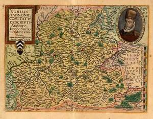 Belgien-Belgium-Hainot-Belgique-Belgie-Karte-Map-Quad-M-Bussemacher-1594