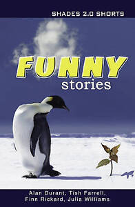 Funny-Stories-Shade-Shorts-2-0-by-Tish-Farrell-Alan-Durant-Julia-Williams