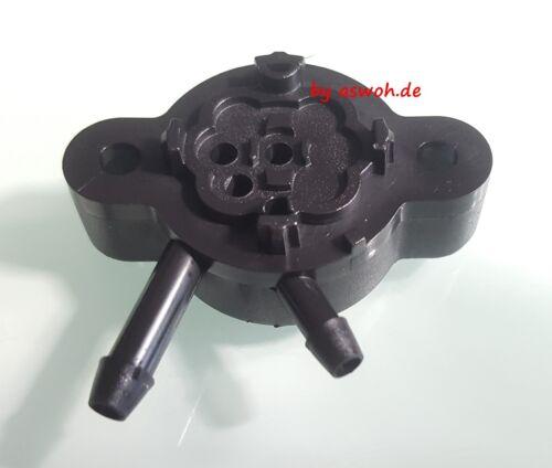 10 X Céramique ventilkopf Adapté Pour Jura céramique soupape 66630 Jura J-Série article neuf