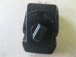 R103 Yamaha Wave runner 3 650 1991 Hood Latch  FJ0-62840-00-0<wbr/>0