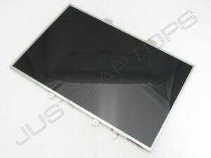LG-Philips-15-4-034-WXGA-Lucido-Schermo-LCD-Pannello-Display-Toshiba-Equium-M40x