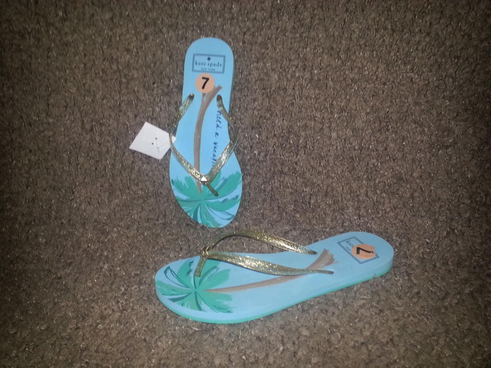Steve Madden P-Bazle Women's 6 Brown Gray Suede Thong Sandals Sz 6 Women's 7917 63ed93