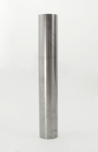 KLOT 10pcs TUNGSTEN Solid Carbide Round Rod 0.5mm-2.5mm X 100mm Lathe Bar K10