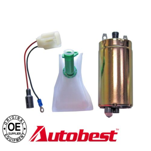 FUEL PUMP for INFINITI G20 1995-1996 NISSAN ALTIMA 1993 1994 1995 1996