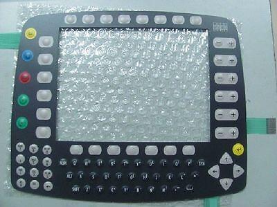 Membrane Keypad For  KCP KR C2 00-110-185 KUKA  KUKA KRC2 KCP2