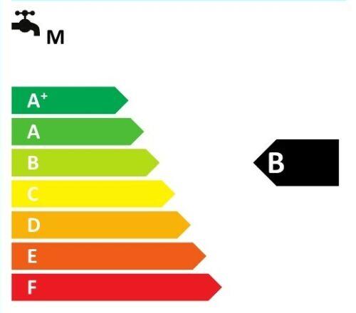 30 50 80 100 120 150 Liter Smart Control Elektro Warmwasserspeicher Boiler 2kW