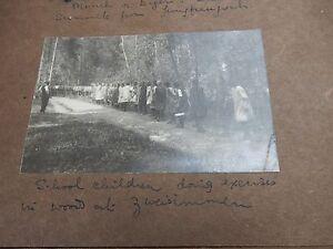 photograph album 19334 SWITZERLAND amp AUSTRIA BELGIUM LUX - <span itemprop='availableAtOrFrom'>Skipton, United Kingdom</span> - photograph album 19334 SWITZERLAND amp AUSTRIA BELGIUM LUX - <span itemprop='availableAtOrFrom'>Skipton, United Kingdom</span>
