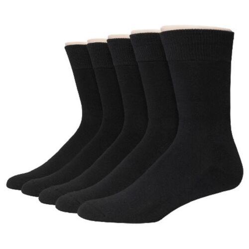 adatta alla misura UK 6-11 Calzini Da Uomo Multi Designs /& Colori Abito Vestito Calze