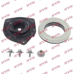 Brand-New-KYB-Repair-Kit-Suspension-Strut-Front-Axle-SM2806-2-Year-Warranty