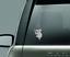 miniature 8 - Koala Decal Sticker Car Truck SUV RV Window Bumper Wall Laptop Tablet
