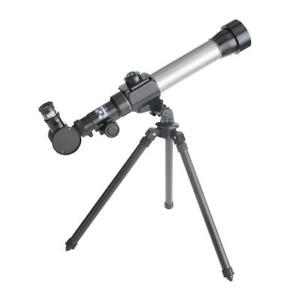 Children-Astronomical-telescope-for-Christmas-and-birthday-Kids-gifts-MA